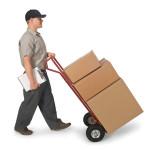 Ingyenes házhoz szállítás!