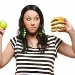 Figyeljenek jobban a táplálkozásukra, nehogy felesleges plusz kilókkal gyarapodjanak!