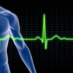 Kellemetlen szívbedobbanások gyakran előfordulhatnak.
