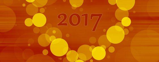Új év, egészségesebb ember!