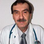 Dr. Strényer Ferenc